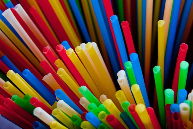 straws-627079_1280