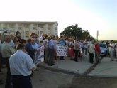 Foto:  Tribunales.- Los afectados de la quiebra de Terra Magna ganan tres nuevas sentencias y recuperan 117.830 euros