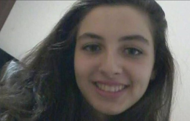 Melany Aguiar