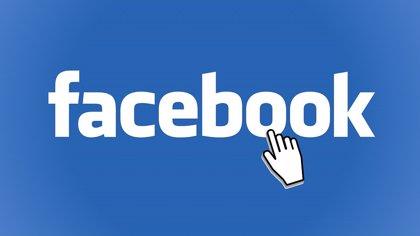 Reino Unido se plantea multar a Facebook por la violación de la ley de protección de datos