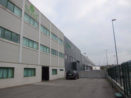 Cantabria, segunda ccaa donde más aumenta la confianza empresarial