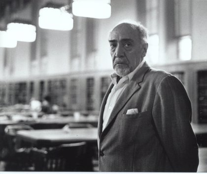 La revista 'Turia' invita a leer a Ramón J. Sender