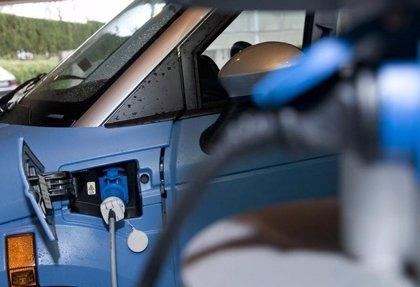 Junta pone a disposición de los ayuntamientos 400.000 euros para comprar vehículos que funcionen con energías limpias