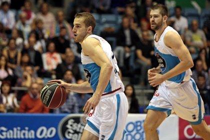Matt Thomas, segundo fichaje veraniego del Valencia Basket