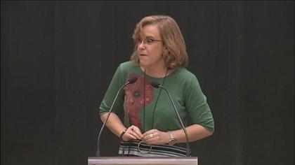 """PSOE avisa de que su apoyo al presupuesto será """"crítico"""" y emplaza a negociar desde septiembre las cuentas de 2019"""