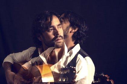 Las cuevas rupestres de Coín acogen conciertos de Daniel Casares, La Insostenible Big Band y el Festival Flamenco