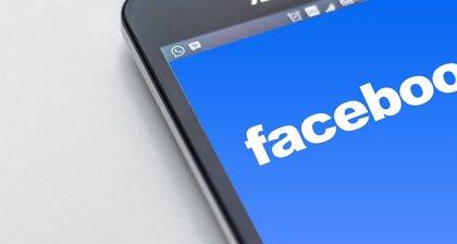 Facebook prueba los anuncios con realidad aumentada en el News Feed del perfil