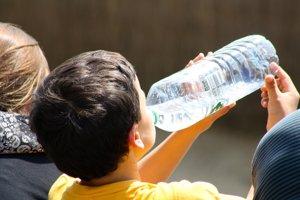 agua niño pixabay