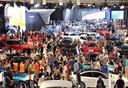 Automobile Barcelona, declarado acontecimiento de excepcional interés público por el Congreso