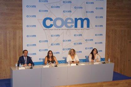 COEM reclama la creación de una oficina pública de atención integral a los afectados de iDental