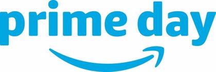El Prime Day permitirá a pymes que venden en Amazon Marketplace crear empleos y expandir su negocio