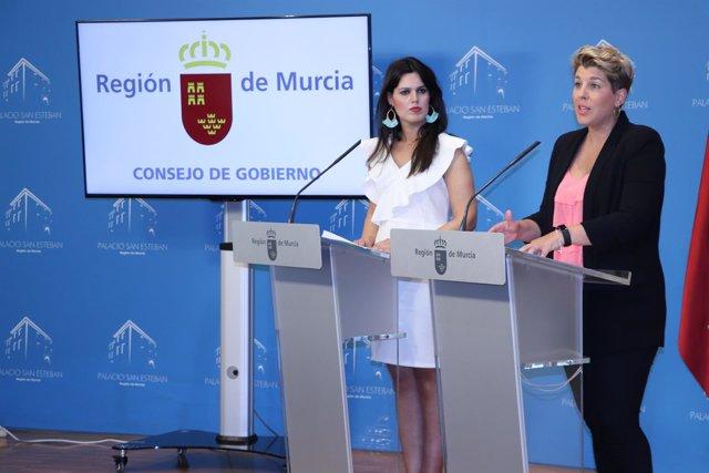 Guardiola y Arroyo