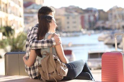 Cómo evitar que la maleta o la mochila arruinen tus vacaciones
