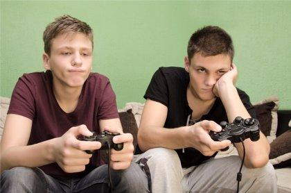 Cómo prevenir la adicción a los videojuegos en verano