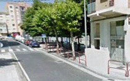 El Ayuntamiento de Logroño cambiará los nombres de tres calles en Madre de Dios por la Ley de Memoria Histórica