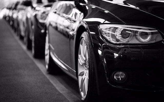 Faconauto entiende que el mercado español de coches se ha de equiparar al resto.