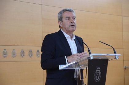 El Cabildo de Tenerife destina más de 6 millones de euros al tratamiento del agua en La Matanza, Santa Úrsula y Arico