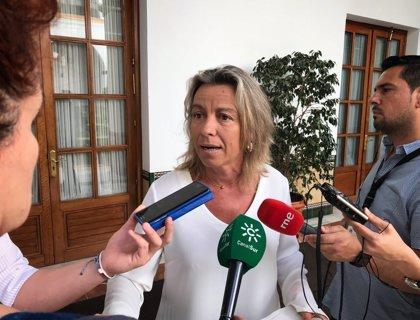 """Cs insta a Junta a exigir """"la devolución del dinero cobrado indebidamente"""" por García Navarro en el consejo de la RTVA"""