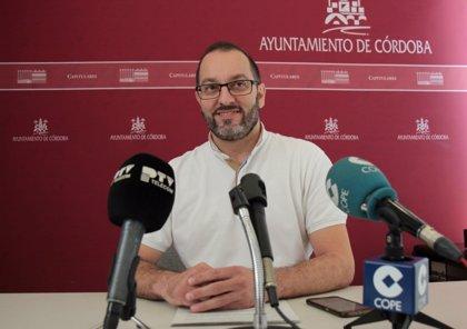 El Ayuntamiento de Córdoba convocará 232 plazas de empleo público, 97 de ellas para la Policía Local