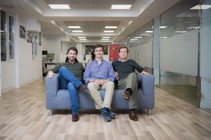La startup madrileña Famaex crea una plataforma que ofrece mantenimiento y reparaciones para empresas multi-punto