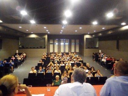 Los trabajadores de limpieza de Baleares convocan una huelga a partir del 1 de agosto
