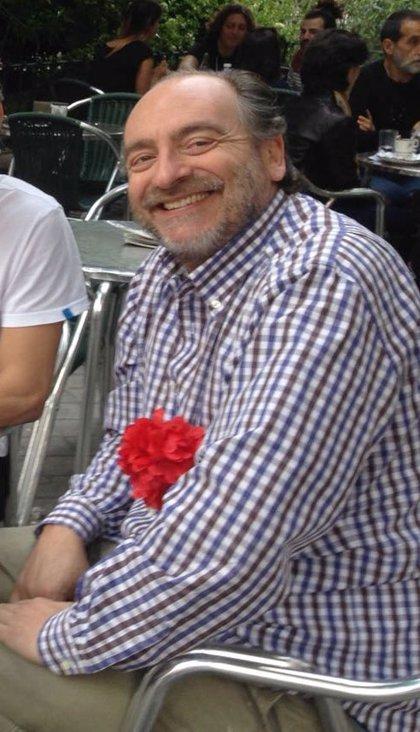 Aparece en Moraira en buen estado el turista madrileño desaparecido el sábado en Gata de Gorgos