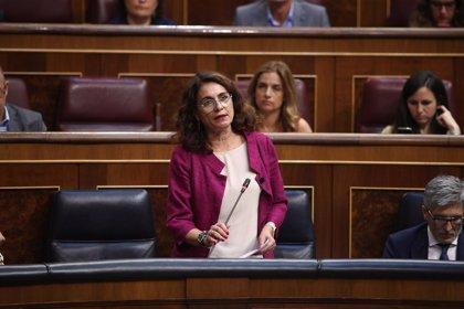 Hacienda presentará una ley contra el fraude e incluirá en la lista de morosos a responsables solidarios