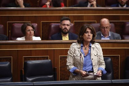 """Justicia revisará el modelo de digitalización de Catalá para implantar un sistema """"racional"""" y """"eficaz"""""""