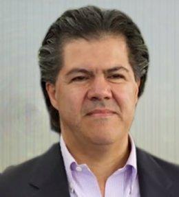 Santiago Galindo