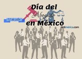 Foto: 12 de julio: Día del Abogado en México, ¿por qué se celebra en esta fecha?