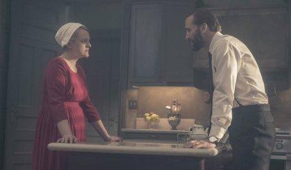 The Handmaid's Tale: Revelado el destino de un personaje clave tras ser atacado al final de la 2ª temporada