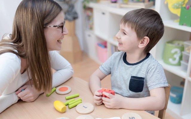 Altas capacidades y TDAH, cómo ayudar al niño doblemente excepcional
