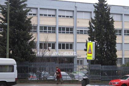 Las acusaciones del caso Valdeluz piden el ingreso inmediato del profesor por riesgo de que vuelva a delinquir