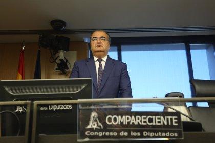 """Ron critica la venta del Popular como """"una confiscación del patrimonio"""" pues """"valía miles de millones"""""""
