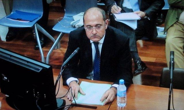 Jesús Ruiz Casado,