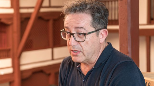 Carles Magramer