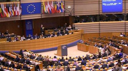 Los auditores europeos critican la flexibilidad de Bruselas para hacer cumplir las reglas de déficit y deuda