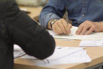 La Oferta de Empleo Público de la Administración Central para 2018 rondará las 17.000 plazas, según CSIF