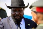 Foto: El Parlamento sursudanés amplía el mandato de Kiir y el Gobierno tres años hasta 2021