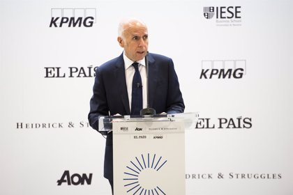 KPMG en España asesoró una de cada tres operaciones de venta de carteras en el primer semestre