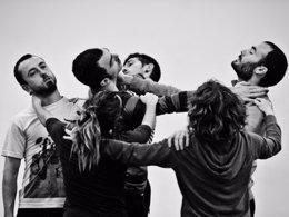 La 21a Fira Mediterrània explorarà la relació entre rituals