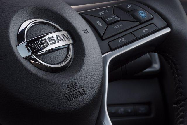 Recurs de Nissan