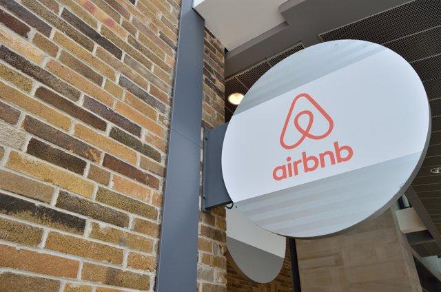 La plataforma airbnb encuentra en México un paraíso fiscal