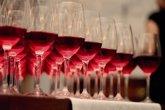 Foto: La viticultura, el termalismo y el ámbito rural, claves de la especialización turística de Ourense