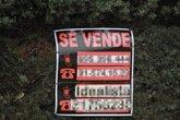 Foto: Mallorca y Menorca mantienen el incremento de la demanda y la subida de precios de suelo, según la Sociedad de Tasación