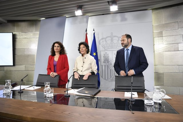 https://img.europapress.es/fotoweb/fotonoticia_20180713133903_640.jpg