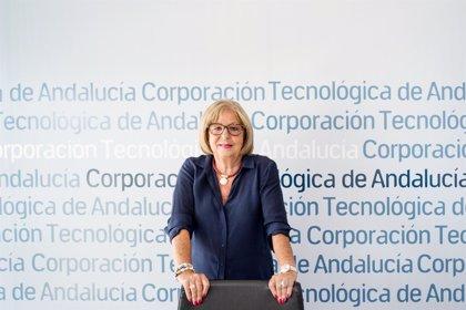 La UNIA otorga a la exconsejera de Educación Adelaida de la Calle el premio Concha Caballero