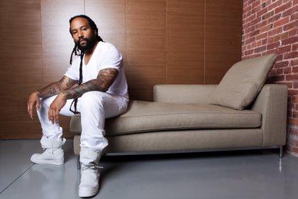 Ky-Mani Marley encabeza la fiesta reggae de los 25 años del Rototom