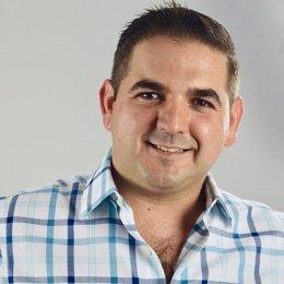 Roberto González Hijonosa