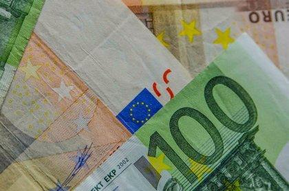 La rentabilidad de las pequeñas empresas de Baleares se cuadruplica hasta el 12,4% desde 2011, según Impulsa